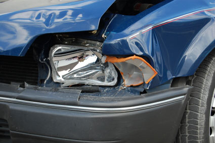 Car Insurance Coverage You Dont Need