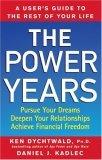 The Power Years