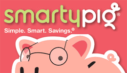 SmartyPig