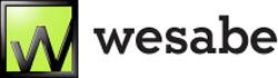 Wesabe gestion gérer argent finances personnelles
