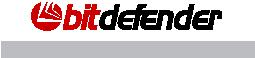 bitdefender_logo-strapline-rgb