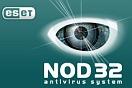 nod32_logo