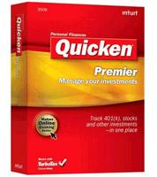 quicken