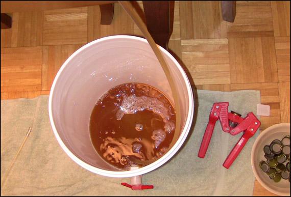 filling-bucket