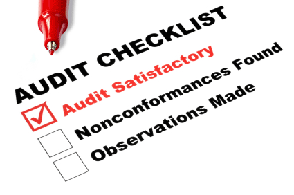 how to avoid a tax audit by the irs gen x finance