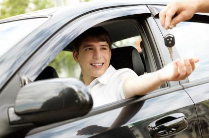 Car Buy