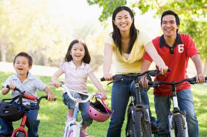 childhood is the happiest time of a persons life toefl essay Subject: do you agree or disagree: childhood is the happiest time of a person's life my essay: most people mentions their childhood as their happiest period of their.