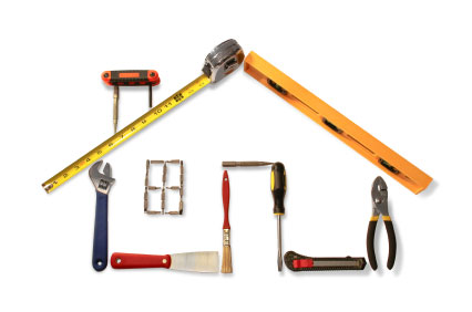 Residence Repair Safety Suggestions