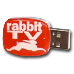 rabbit tv
