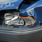 Understanding the 6 Types of Auto Insurance Coverage