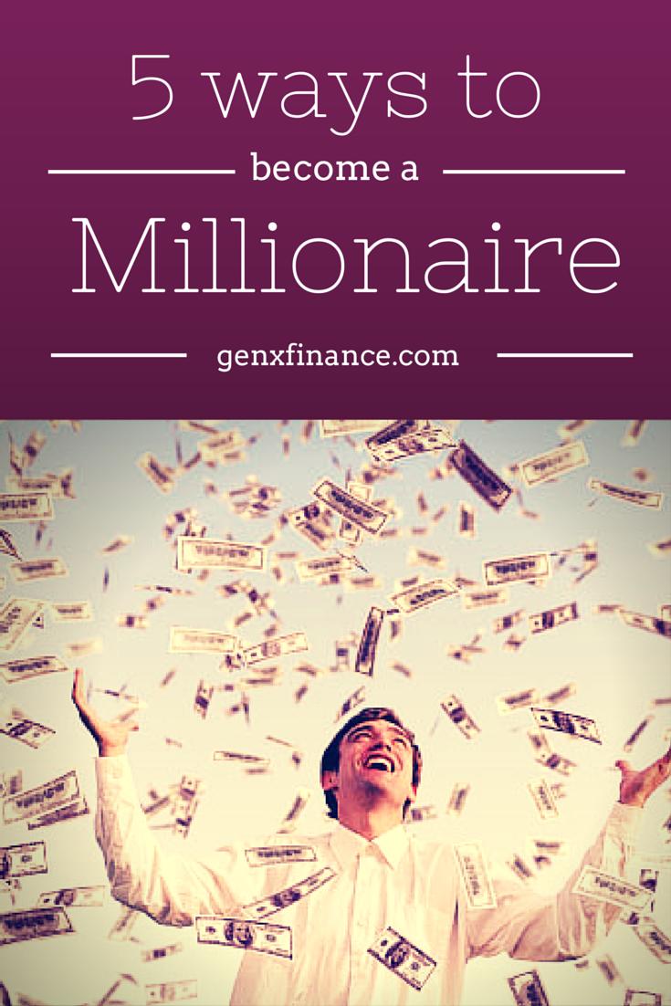 5waysmillionaire