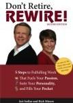 Don't Retire, REWIRE