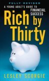 Review of Rich by Thirty: A Young Adult&#8217;s Guide to Financial Success