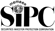 How SIPC Works and How it Differs from FDIC Insurance