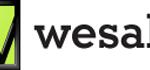 Wesabe Logo