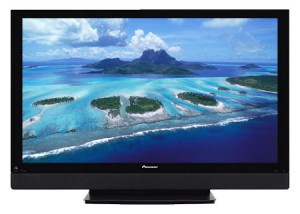 big-screen-tv-300x214
