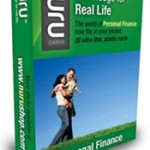 NURU Personal Finance Cards: A Review and Giveaway