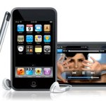 Win an iPod Touch, Quicken, Finance Books and More in My 1 Million Visitor Giveaway