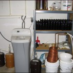 How to Brew Your Own Beer and Maybe Even Save Some Money – Introduction