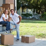 Moving Made Easy – How to Save Money, Time, and Reduce Stress While Moving