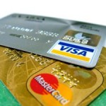 Are You a Credit Card Junkie? Learn How to Kick the Habit