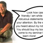Robert Kiyosaki is Off his Rocker (Again) &#8211; Is The 401(k) Really the Biggest Scam Ever?