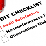 How to Avoid and Prepare For a Tax Audit by the IRS