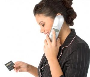 credit-card-caller