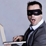 12 Tips to Prevent Identity Theft