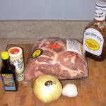 Crock Pot BBQ Pulled Pork Recipe for Under $15 – Easy and Frugal
