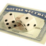 Social Security – What You Need to Know About Benefits, Coverage, and Eligibility