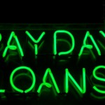 Payday Loans &#8211; Ripping You Off One Fee at a Time