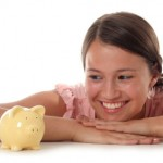 4 Ways to Increase Your Income in 2011