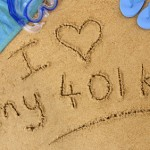 5 Reasons to Not Be Borrowing From Your 401k