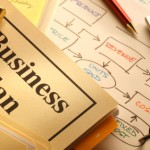 Writing a Business Plan? Here Are Some Common Mistakes