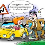 Top 10 Ways to Get Maximum Return After Filing an Auto Insurance Claim
