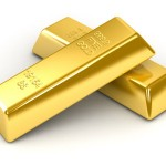The Complete Beginner's Guide to Investing in Gold