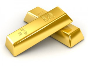 are precious metals a good investment