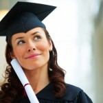 Job Hunting Tips for the New College Graduate