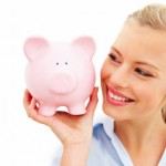 Tips for The Right Way to Live Frugally