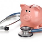Health Savings Account (HSA) Basics