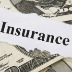 Types of Insurance Policies You Must Have