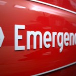 Emergency Preparedness: How Does Your Family Rate?