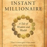 The-Instant-Millionaire-by-Mark-Fisher