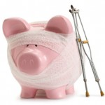 Flexible Spending Accounts: Is a FSA Right for You?