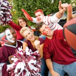 How to Throw a Fun and Inexpensive Tailgate Party