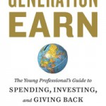 Q&A With Kimberly Palmer, Author of Generation Earn