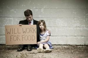 unemployed-work