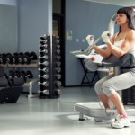 How to Shop for Fitness Equipment this New Year