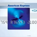 blue-cash-amex1